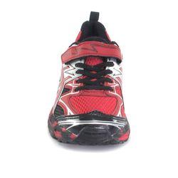 018030290_2_Tenis-Asics-Pre-Turbo-PS-Boys-infantil-vermelho-preto