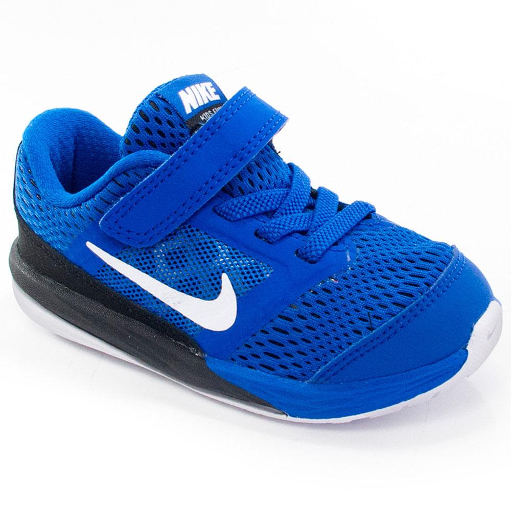 018030294_1_tenis-nike-kids-fusion-tdv-masculino-infantil-azul