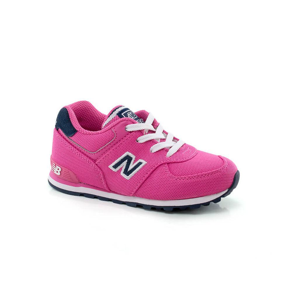 Classic New Blue Pink Original 574 Balance yN8Ovmw0n
