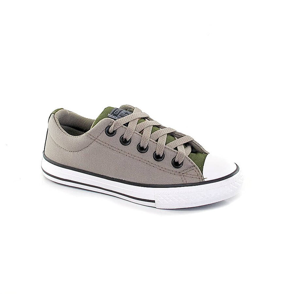 018030304_1_Tenis-Converse-All-Star-CT-AS-Street-OX-infantil-meninos