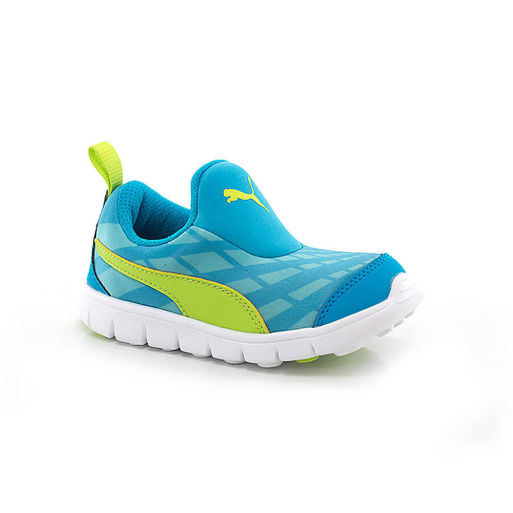 018030334-Tenis-Puma-Bao-Slip-On-Infantil-azul