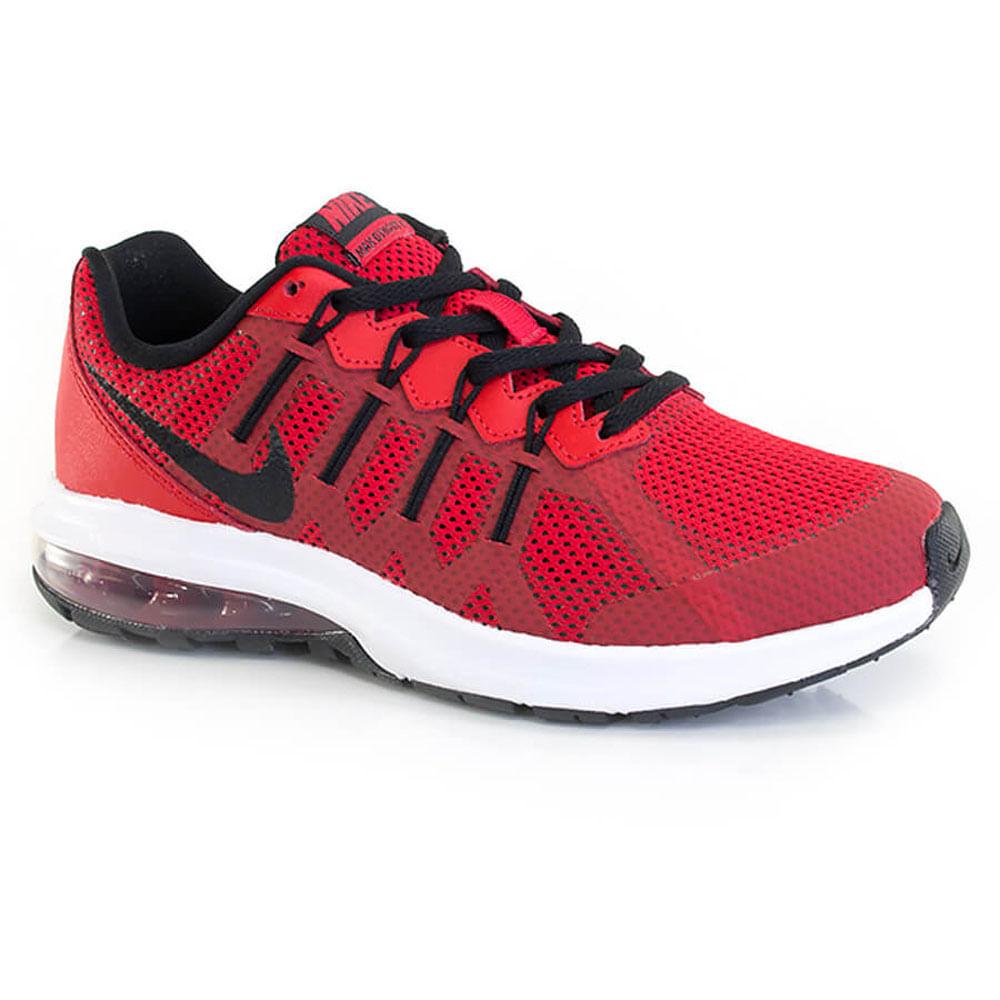 018030343-1-Tenis-Nike-Air-Max-Dynasty-GS-vermelho