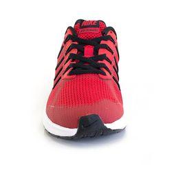 018030343-1-Tenis-Nike-Air-Max-Dynasty-GS-vermelho-2