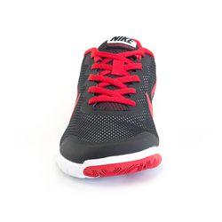 018030344-1--Tenis-Nike-Flex-Experience-4-GS-preto-vermelho-2