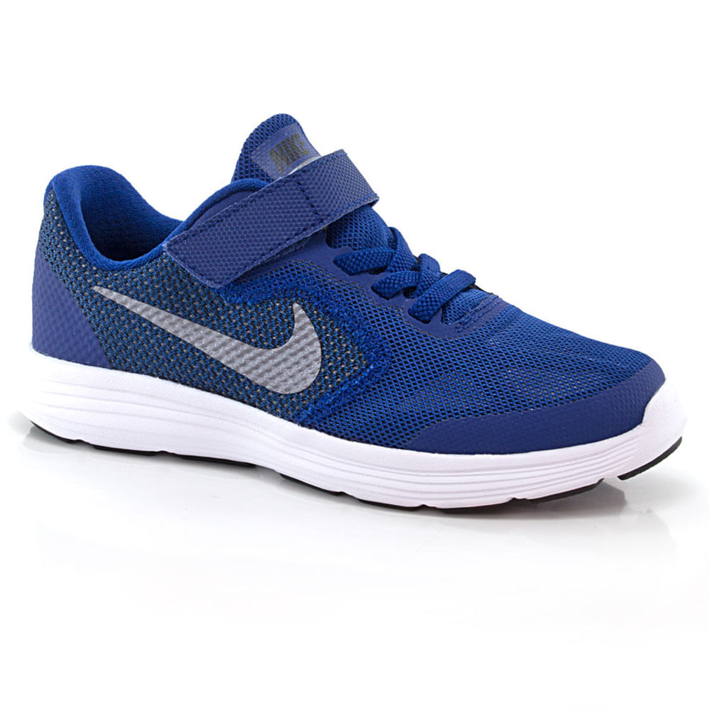 018030347_1_tenis.nike.revolution.3.psv.infantil.azul