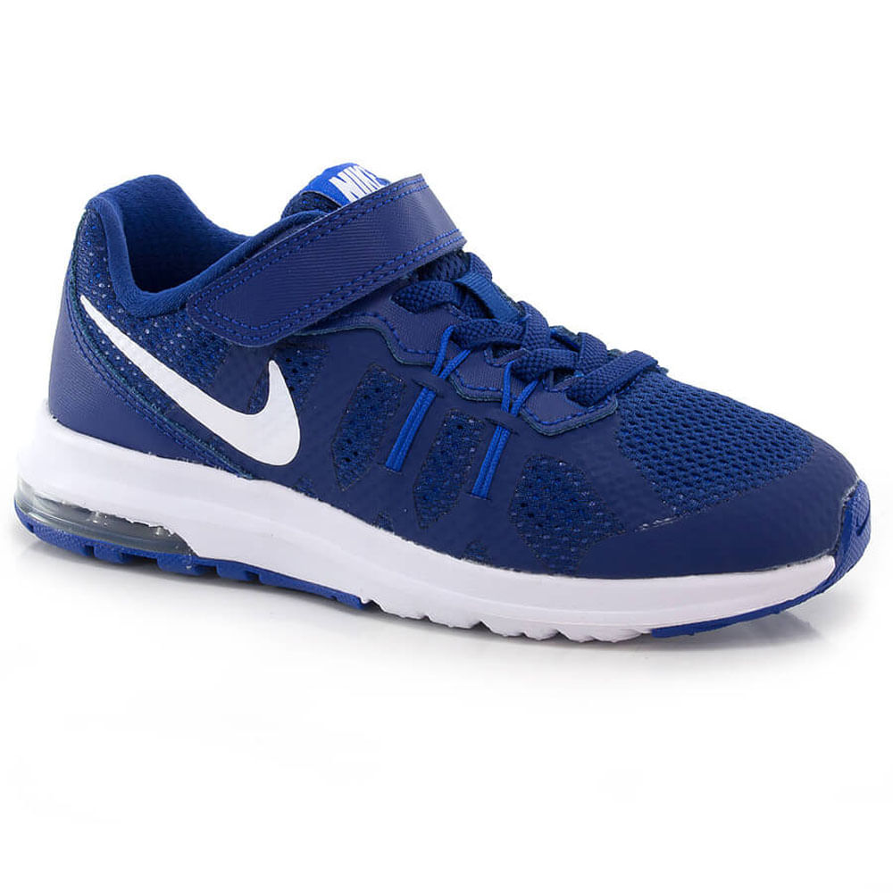 018030349_1_Tenis-Nike-Air-Max-Dynasty-Azul-Infantil