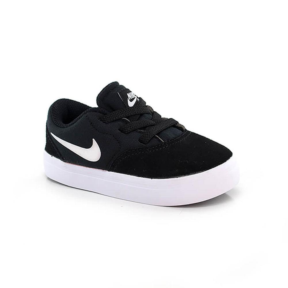 018030356.1.Tenis.Nike.sB.Check.TD.Infantil.preto.branco