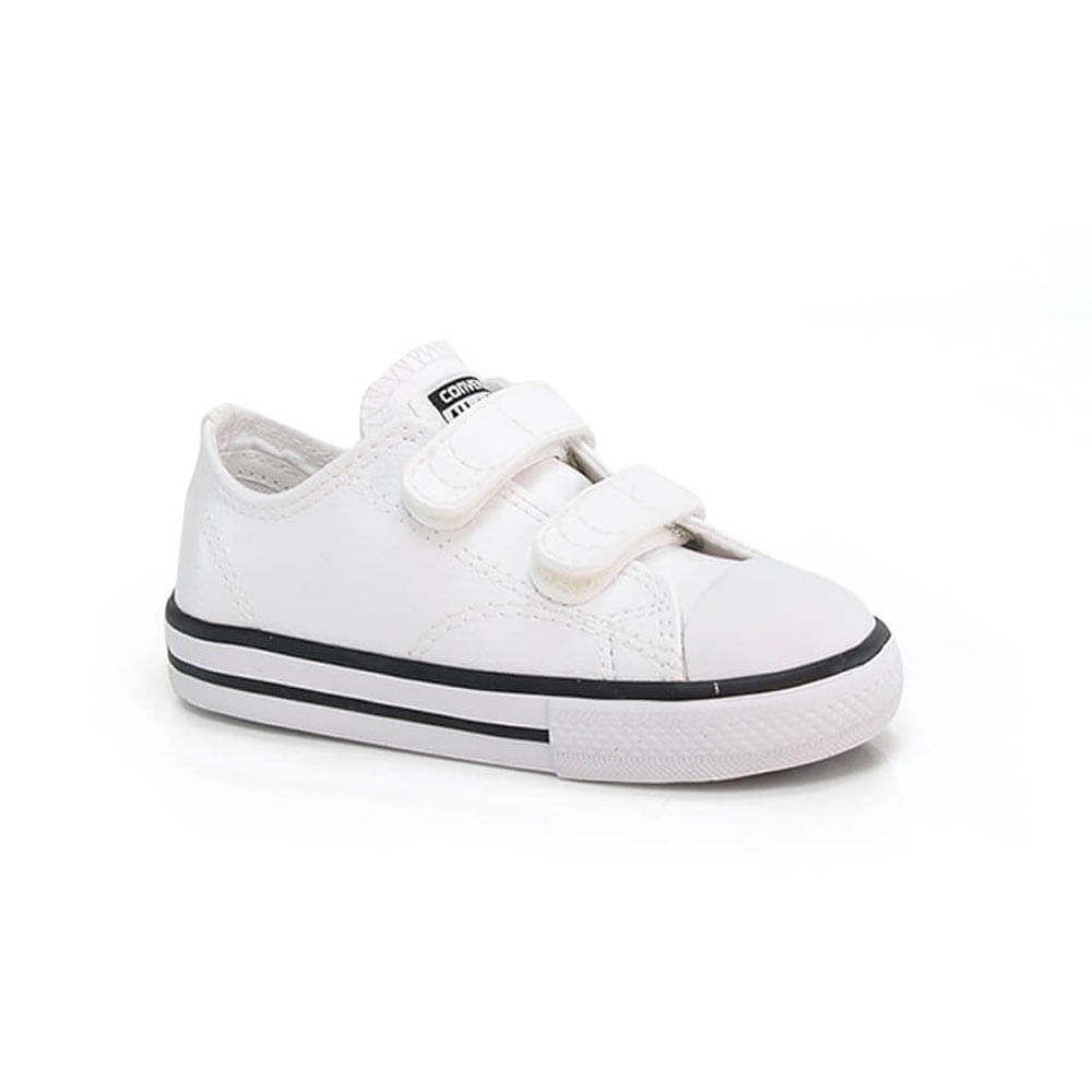 018030387-Tenis-Converse-All-Star-CT-AS-Malden-2V-branco-infantil-velcro