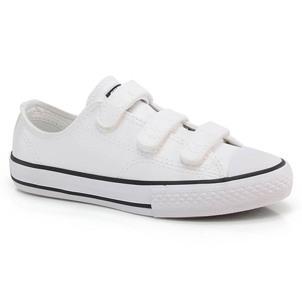49e9aea13 Tênis Converse All Star CT AS Malden 3V - Way Tênis - Way Tenis