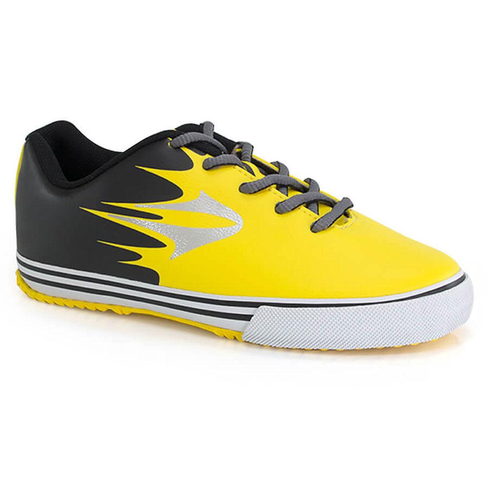 018070011-3--Chuteira-Topper-Futsal-Infantil-recreio-preta-amarela