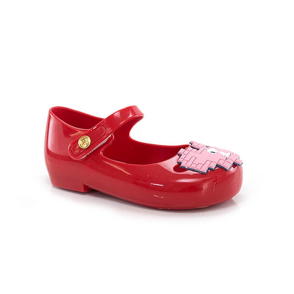 019050169-Sandalia-Pimpolho-Snoopy-Linha-Colore-Sapatilha-Vermelha-Infantil