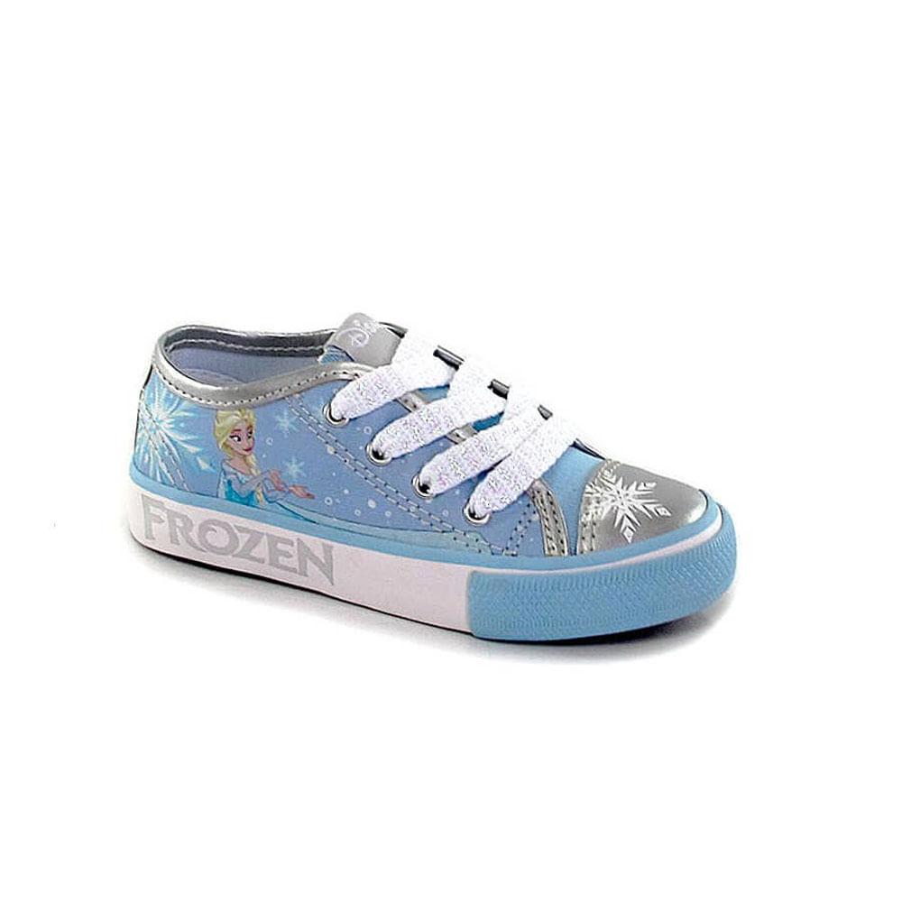 019060253_1-tenis-para-menina-frozen-azul-feminino