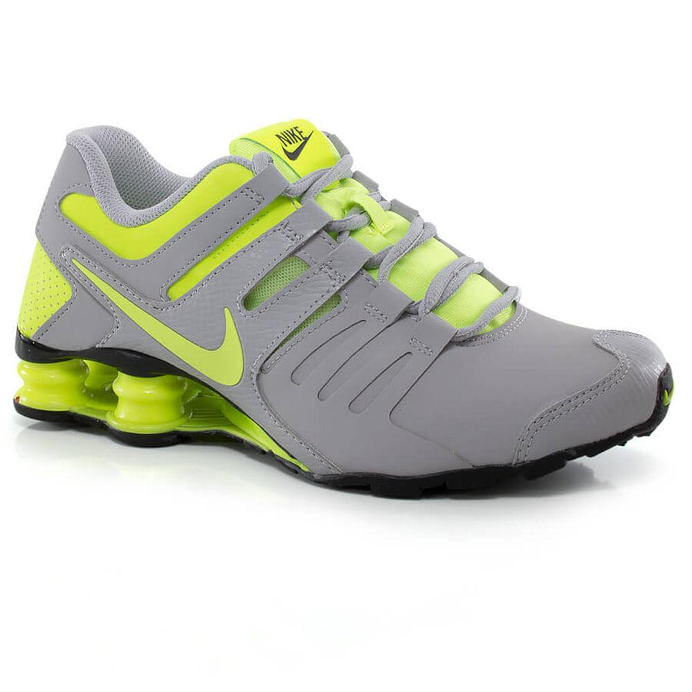 019060278_1_Tenis-Nike-Nike-Shox-Current-GS-Cinza-Verde-Feminino