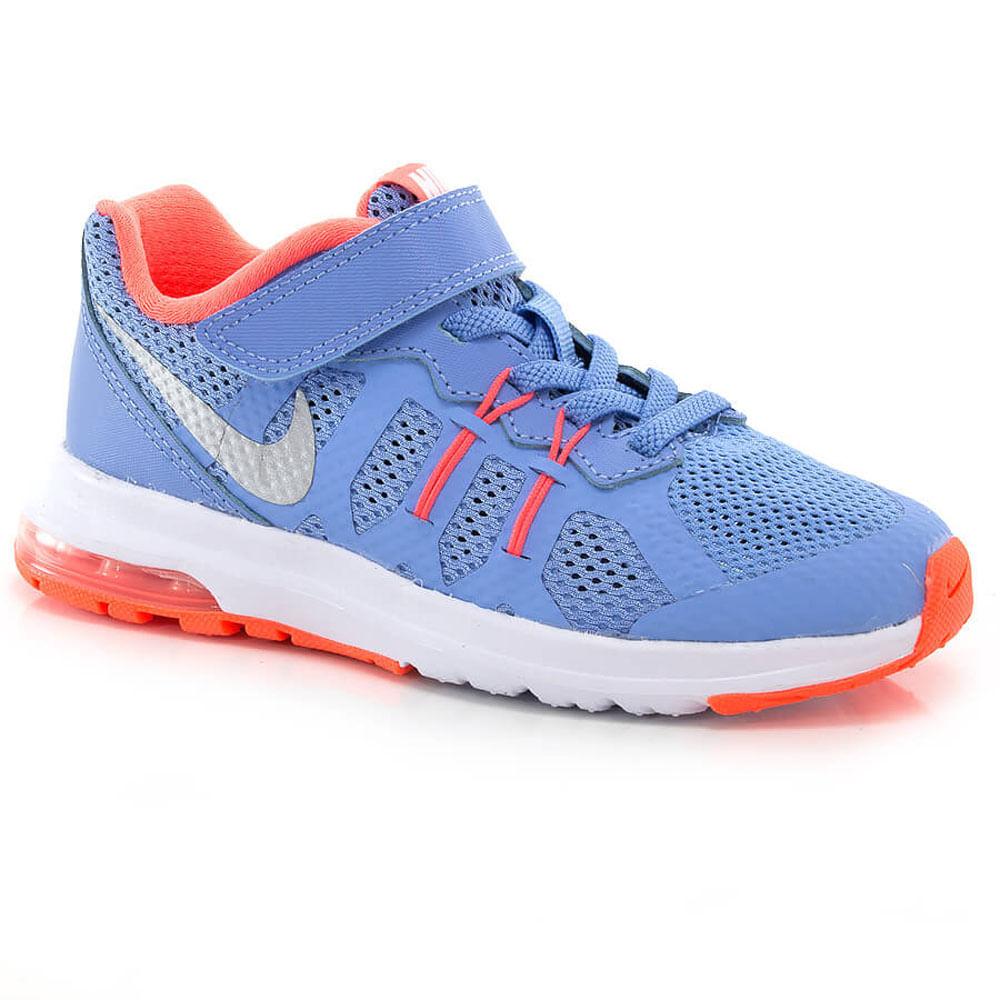 019060285_1_Tenis-Nike-Air-Max-Dynasty-Lilas-Infantil