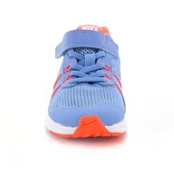 019060285_1_Tenis-Nike-Air-Max-Dynasty-Lilas-Infantil--2-