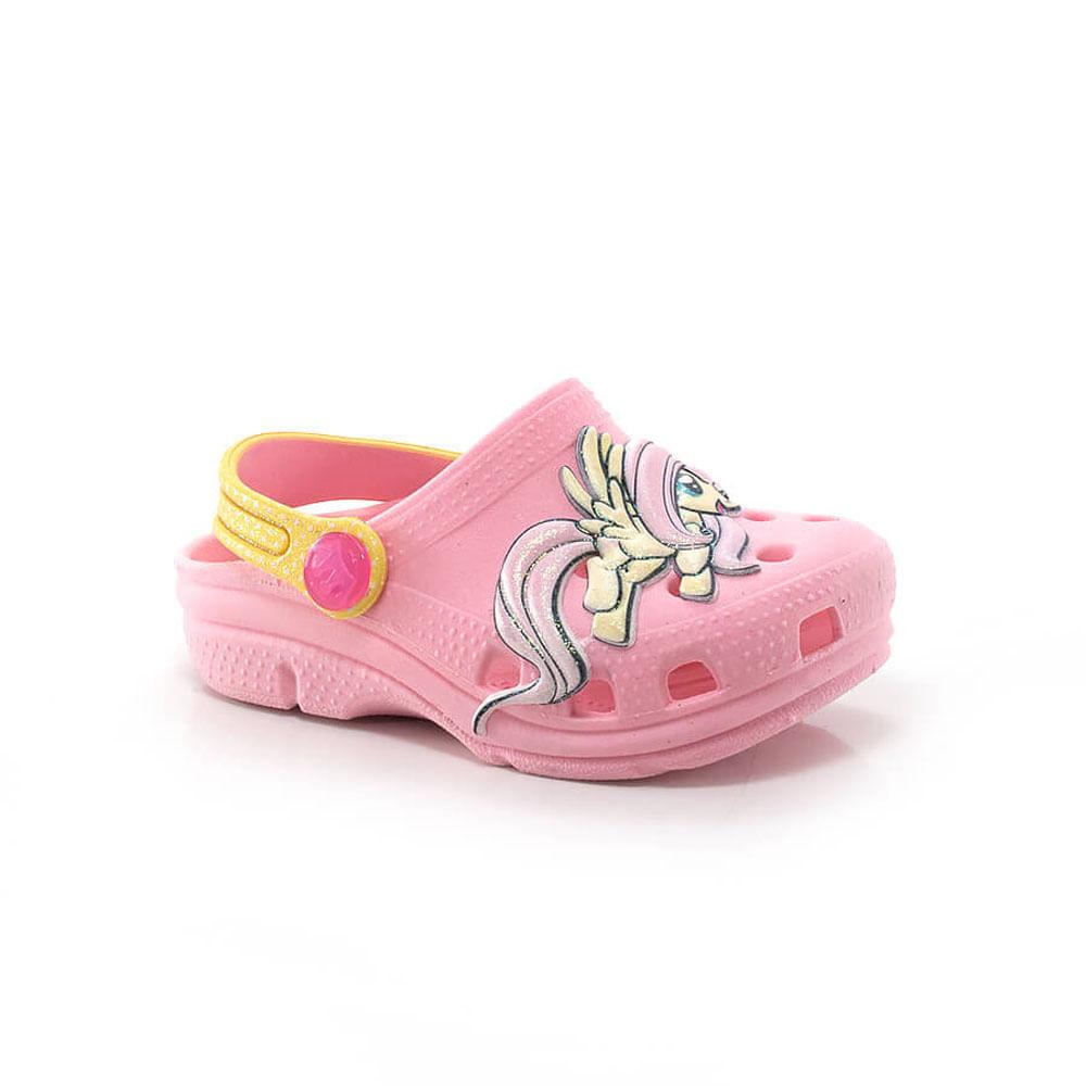019110007_1_Sandalia-Plugt-Borracha-Little-Pony-Rosa