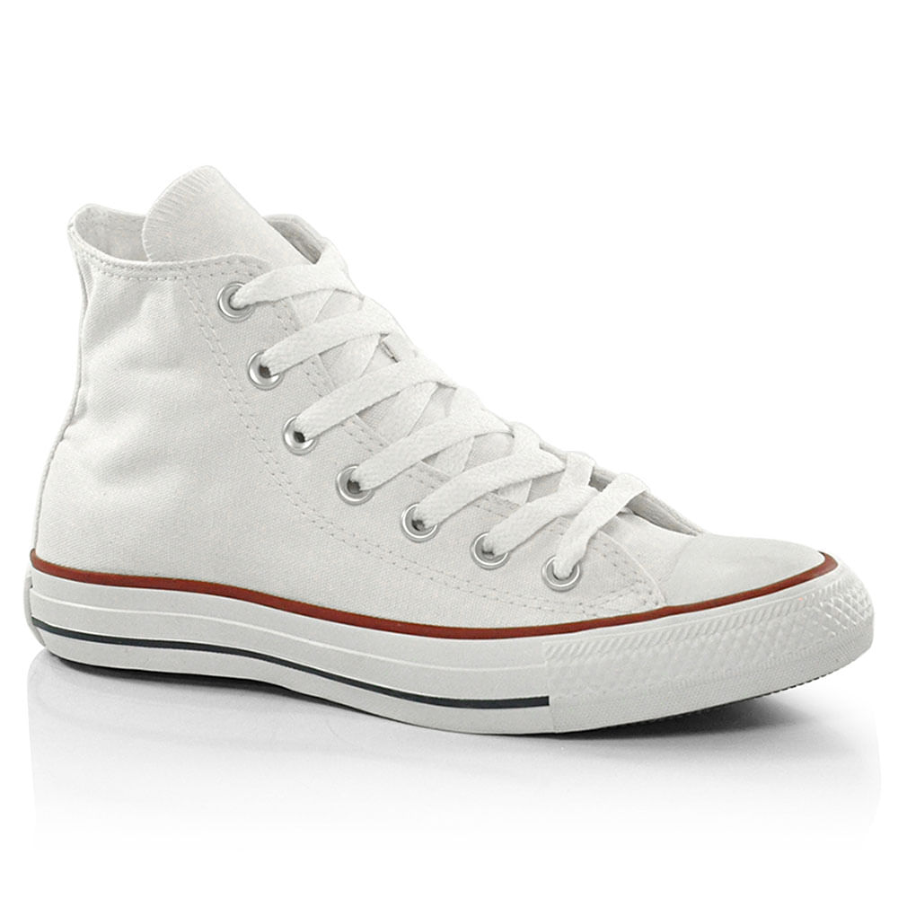 Tênis Converse All Star CT AS Core HI - Way Tenis a2069095ef060
