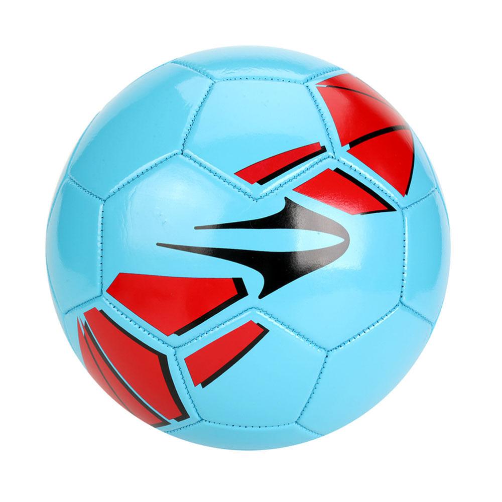 315010060_1_Bola-topper-campo-cup-II-2-oficial-azul-claro
