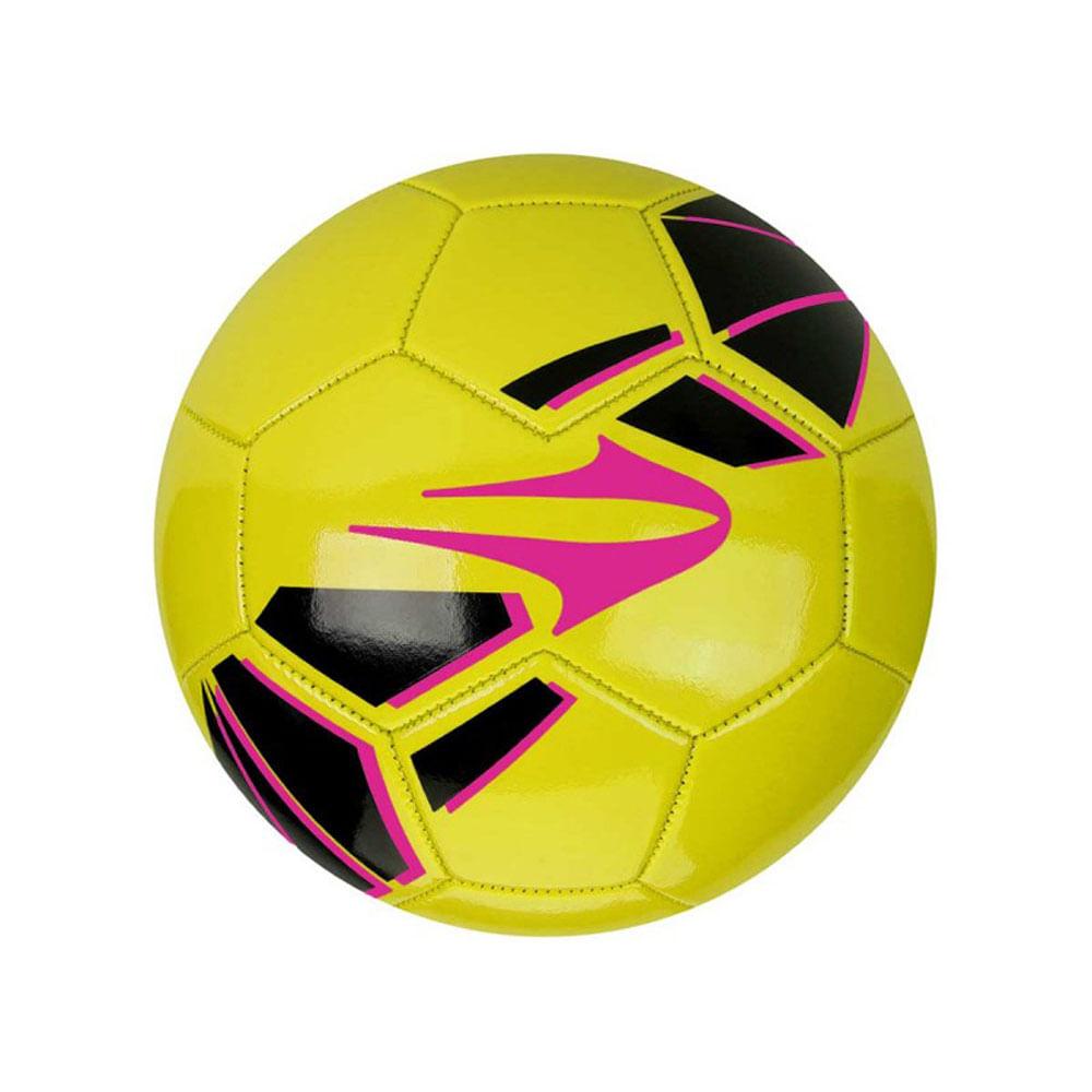 315010060_3_Bola-topper-campo-cup-II-2-oficial-amarela-preta