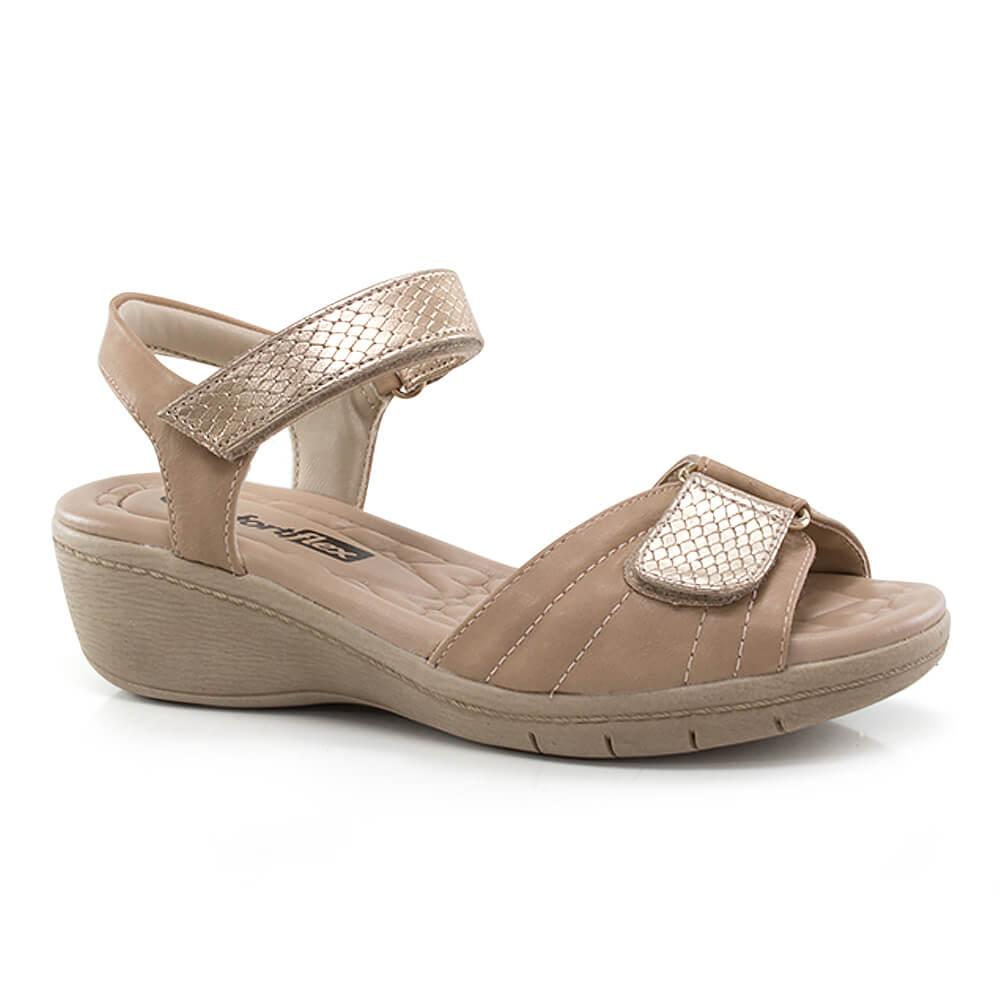 017070437_1_Sandalia-feminina-ComfortFlex-com-Velcro
