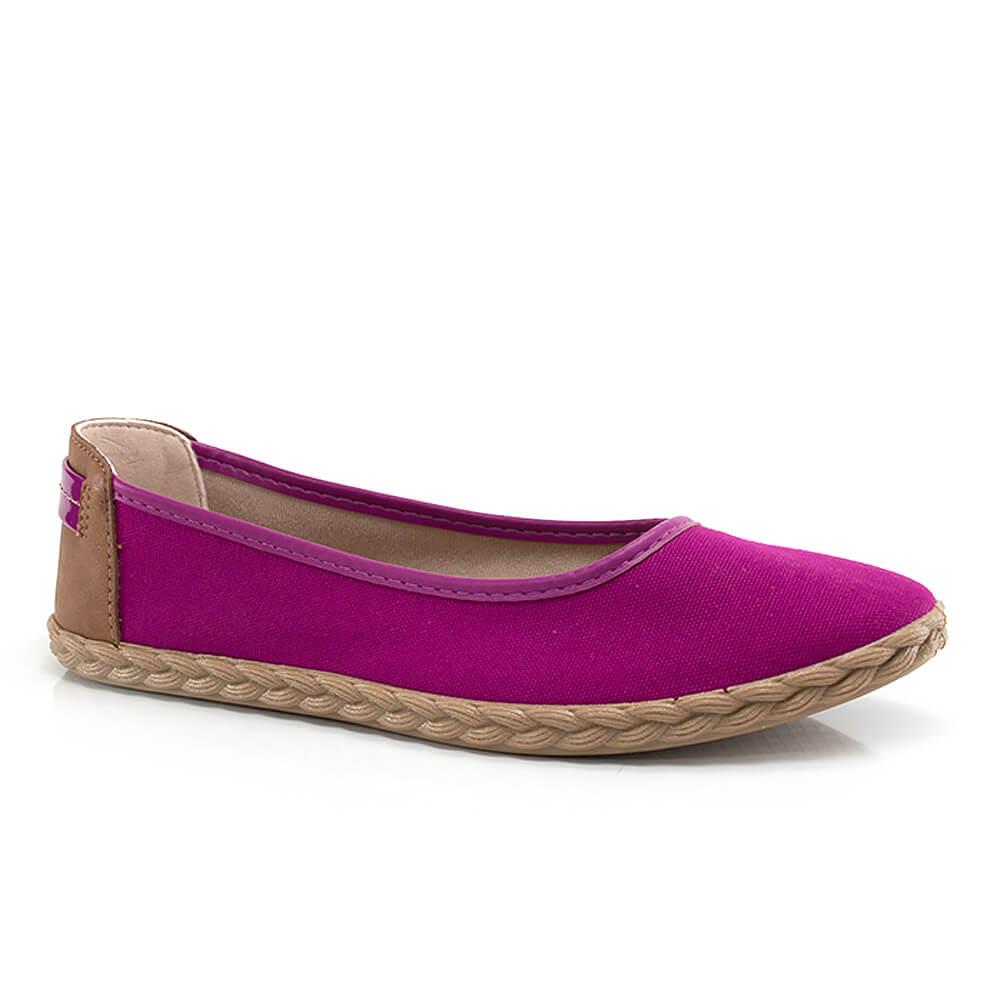 017150045_1_Sapatilha-Beira-Rio-em-Tecido-pink