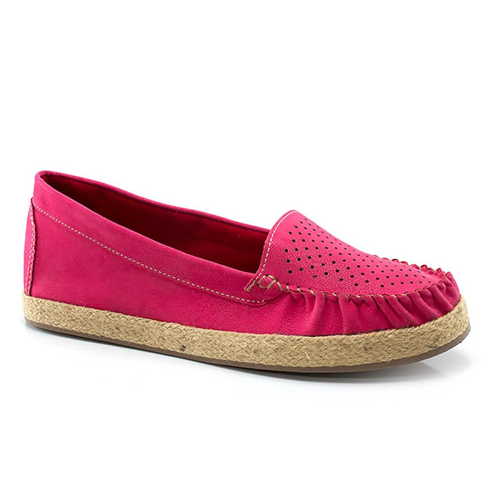 017170014_1_Mocassim-em-Nobuck-Com-Corda-pink