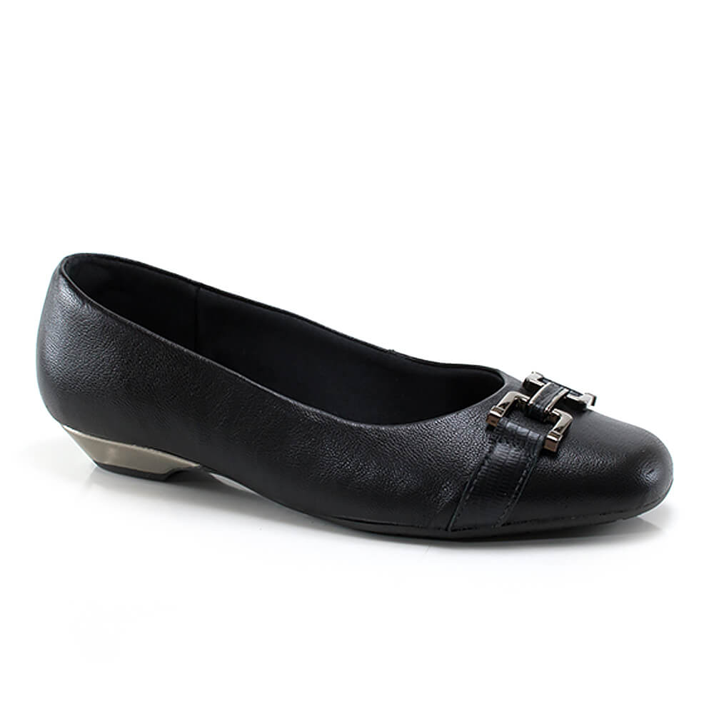 017080331_1_Sapato-Comfort-Usaflex-preto