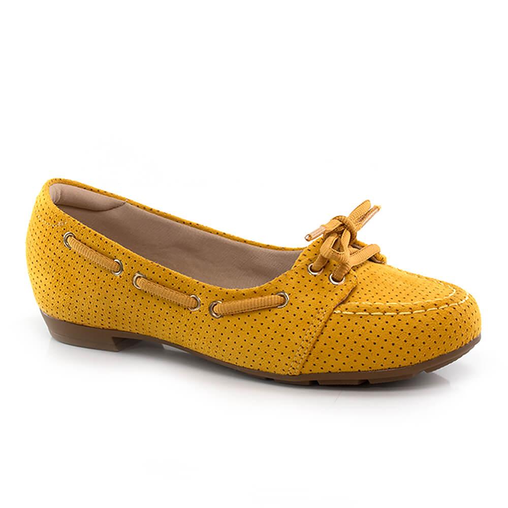 017170001_5_DockSide-Modare-em-Nobuck-amarelo-mostarda-feminino