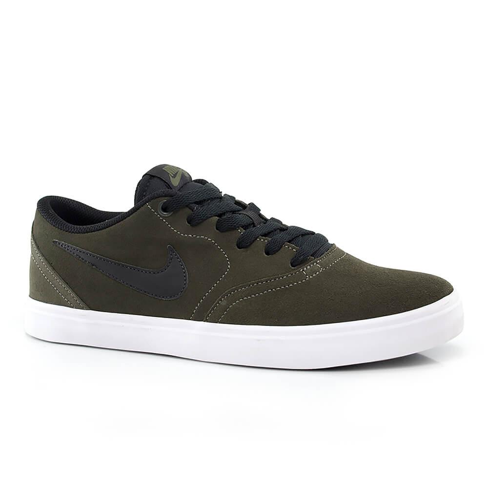 016020755-1-Tenis-Nike-Sb-Check-Masculino