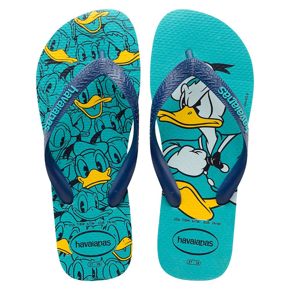 To acquire Disney havaianas stylish comprar picture trends