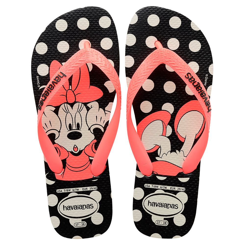 016040153-chinelo-havaianas-disney-stylish-v17-branco-coral