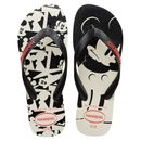 016040153-chinelo-havaianas-disney-stylish-v17-branco-preto
