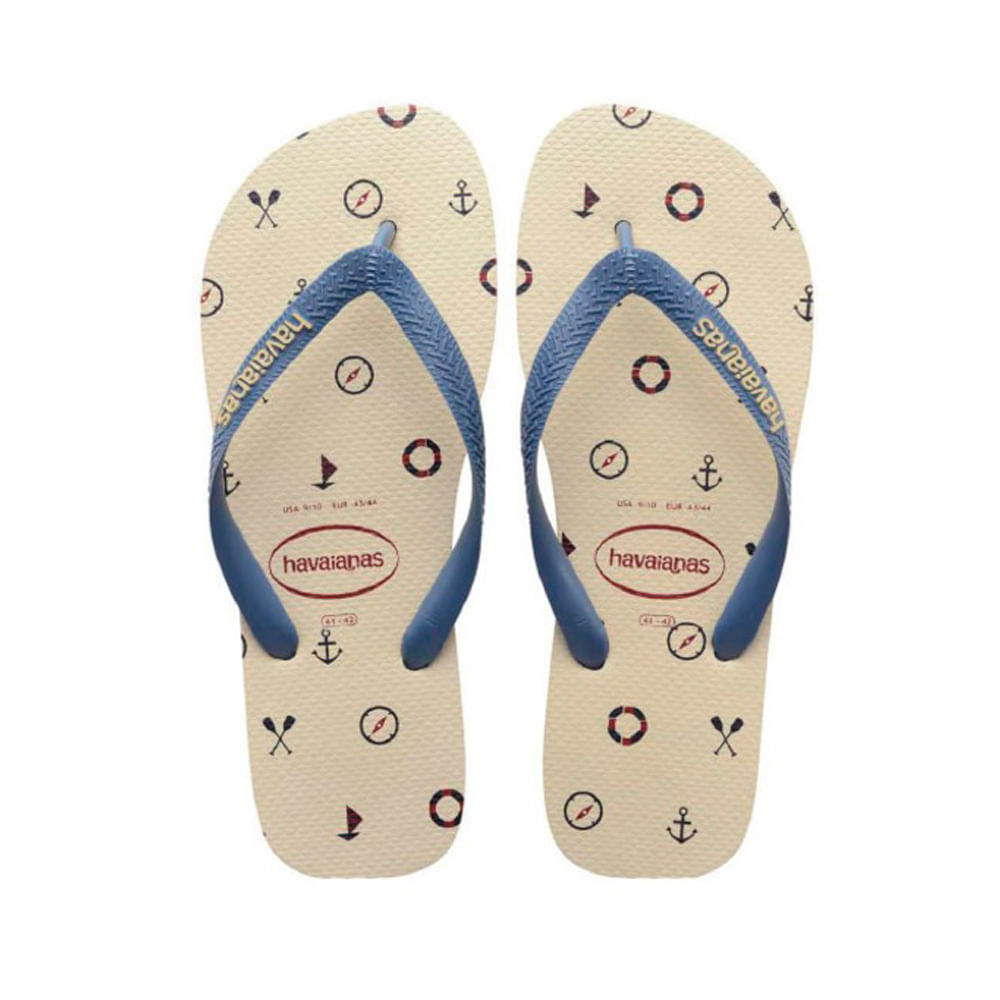 016040151-chinelo-havaianas-top-nautical-masculino-bege