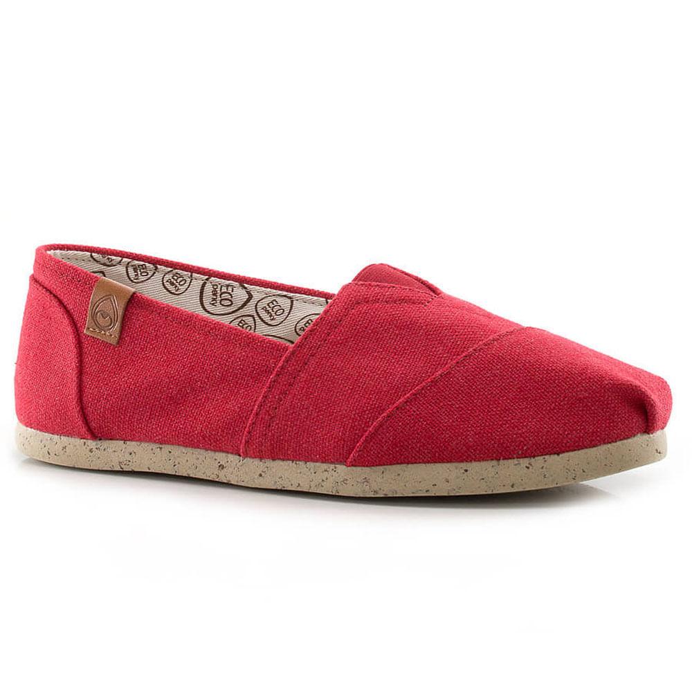 017150028_1_Alpargata-Perky-Tradicional-Vermelha-Rubi