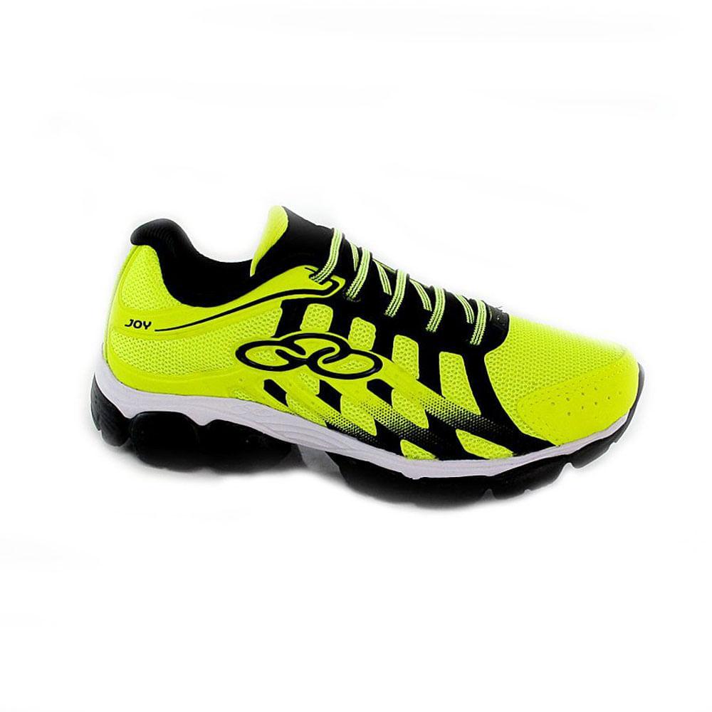 018030314_1_Tenis-Olympikus-Joy-Jr---Infantil-masculino-preto-amarelo-fluorescente-crianca-menino