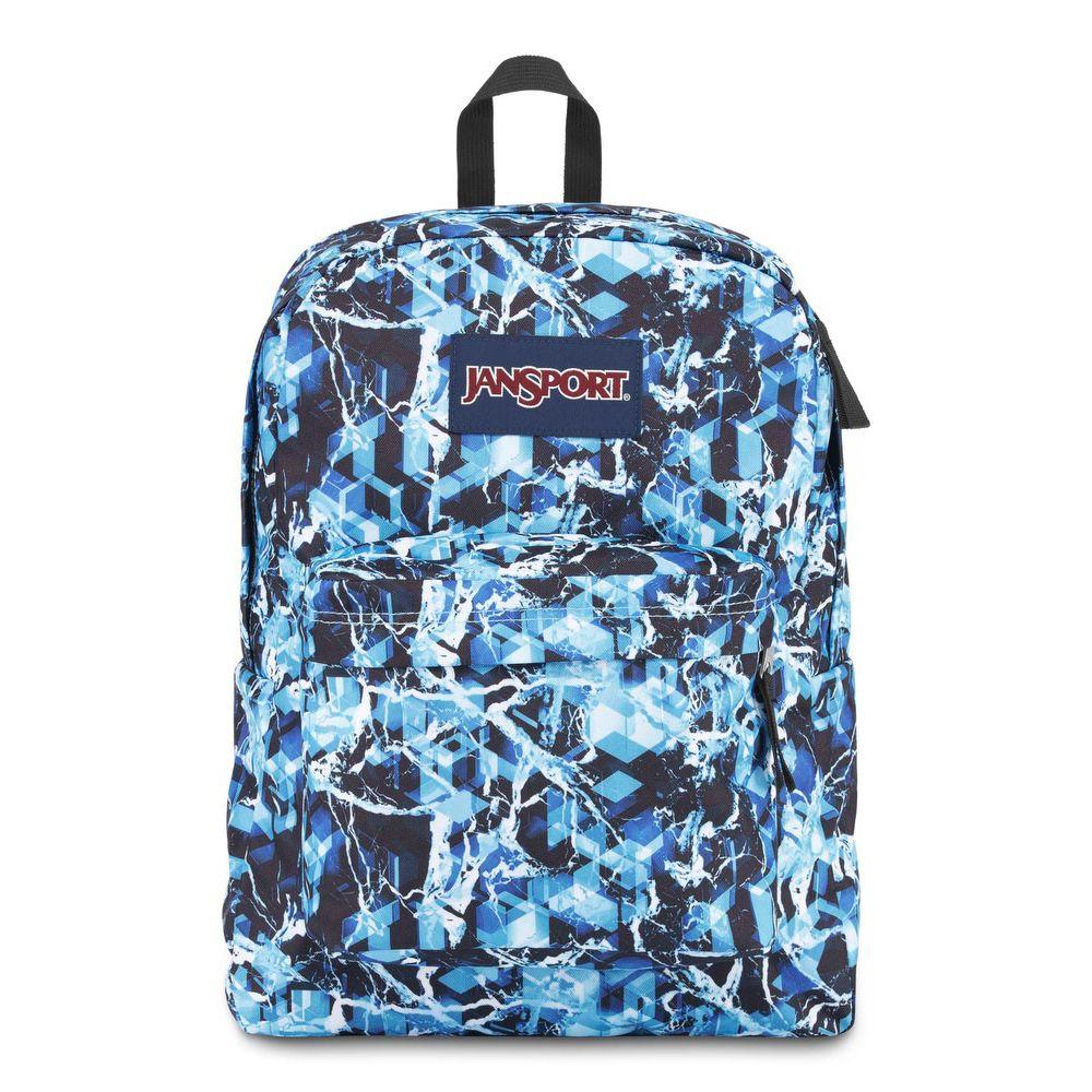 006250091--mochila-jansport-superbreak-T501-0GB-azul-mancha-25L--1-