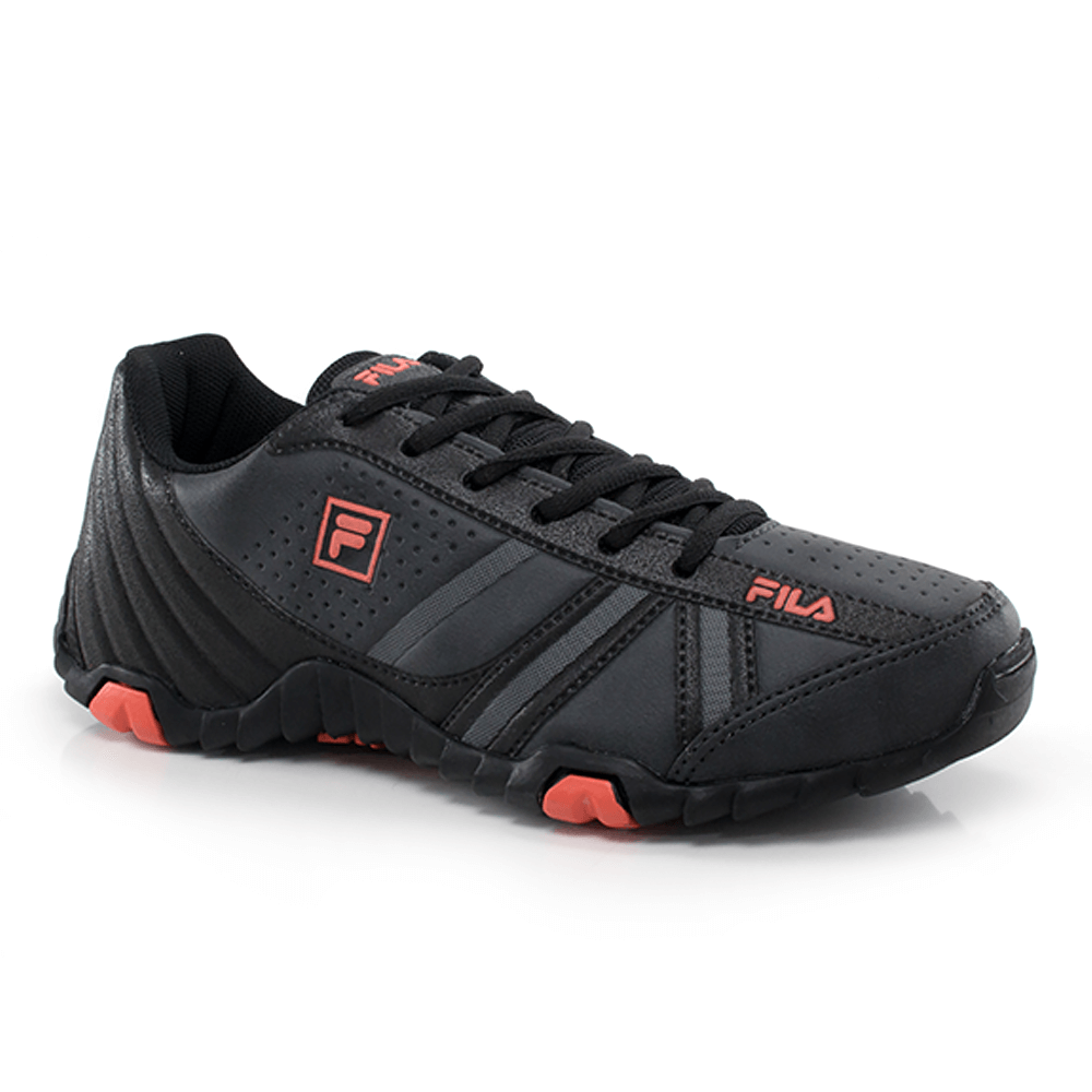 017050626-Tenis-Fila-Slant-Force-Preto-Salmao-Feminino