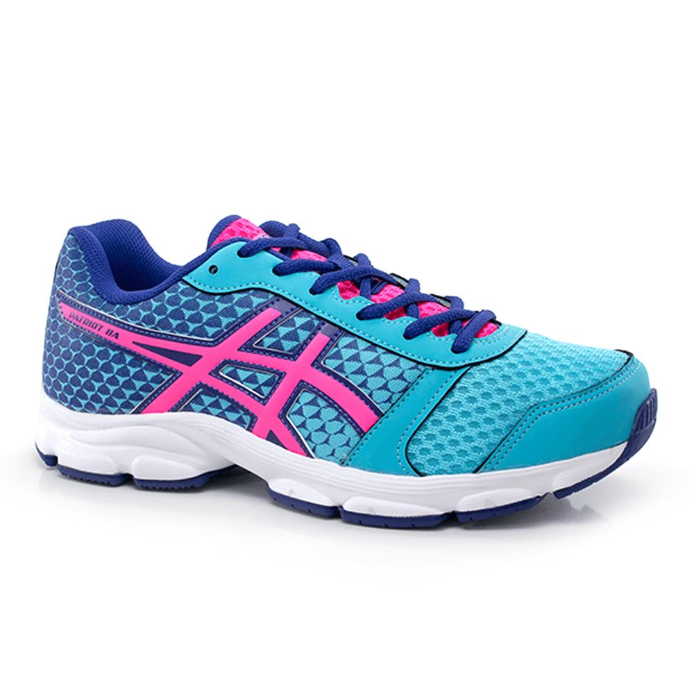 017050588-Tenis-Asics-Patriot-8A-Feminino-Azul-Pink