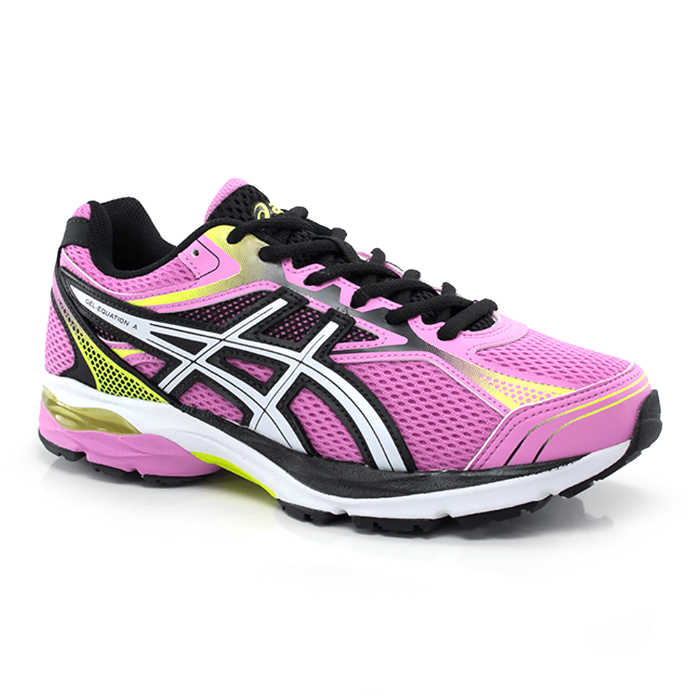 017050587-Tenis-Asics-Gel-Equation-9-Feminino-Rosa