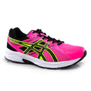017050583-Tenis-Asics-Contend-3A-Feminino-Pink-Preto