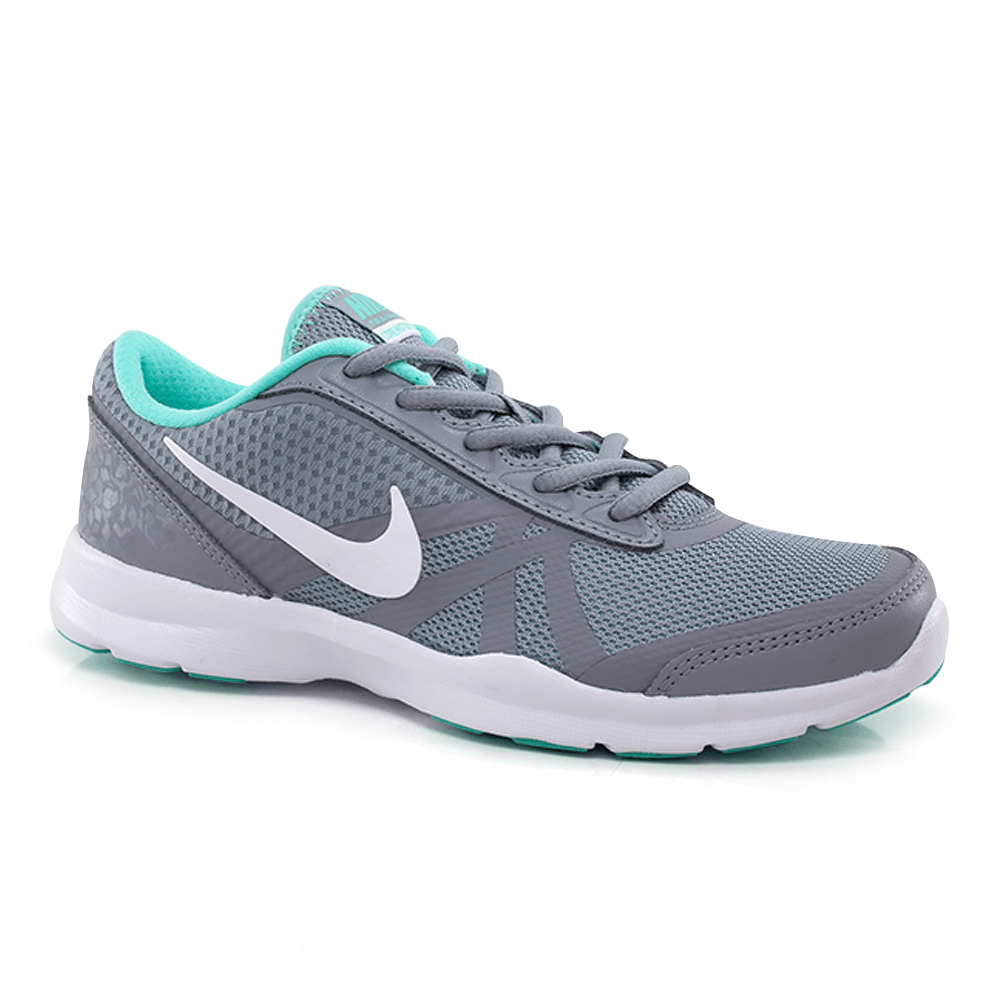 017050555-Tenis-Nike-Core-Motion-TR-2-Mesh-Cinza-Branco-Feminino