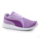 017050525-Tenis-Puma-Trainer-Evo-Tech-Lilas-Feminino
