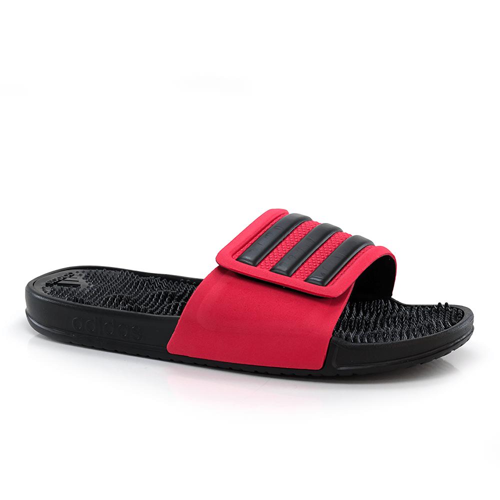 016040147-Chinelo-Adidas-Adisage-2.0-Stripe-Vermelho-Preto