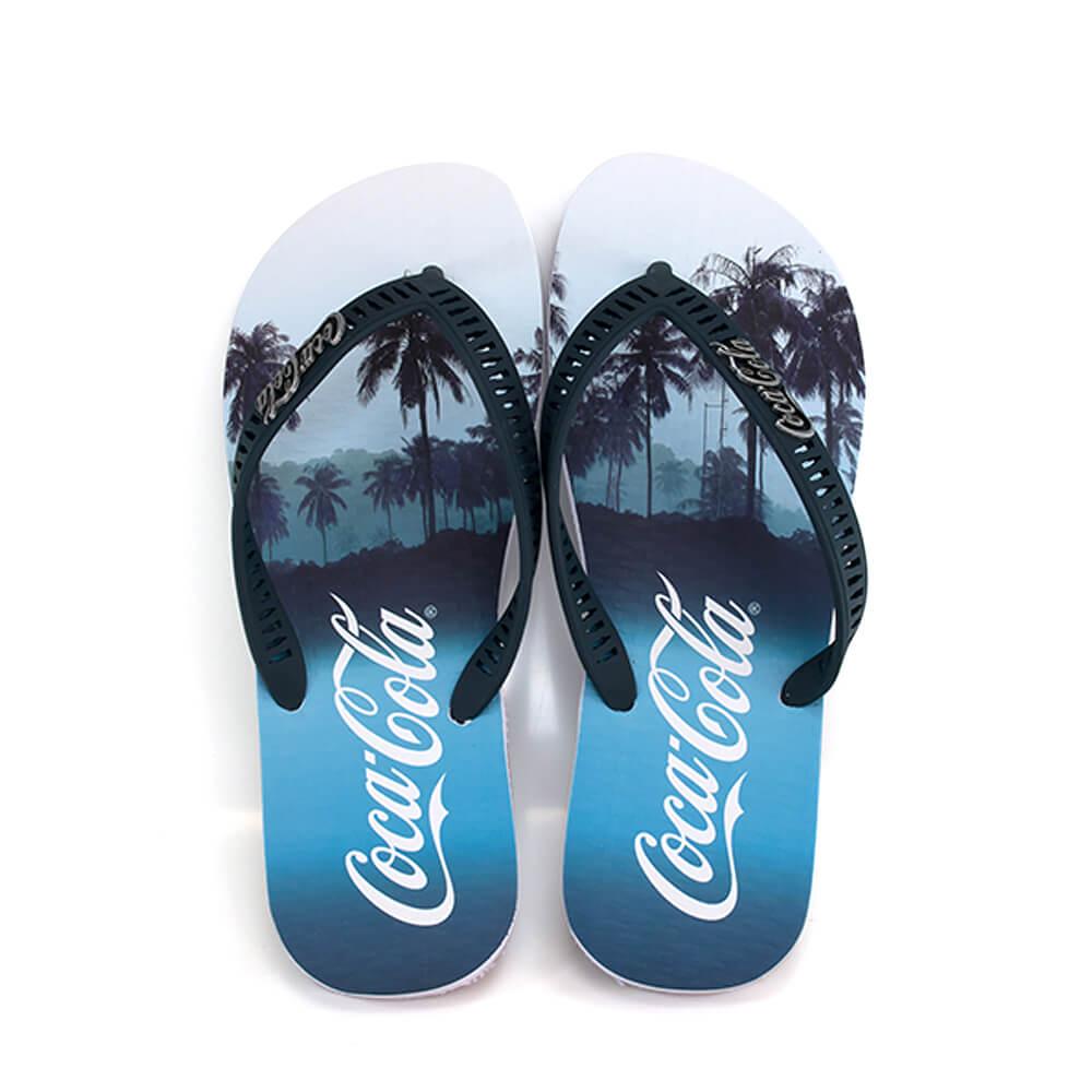 016040143-Chinelo-Coca-Cola-Palms-Masculino-Branco-Azul