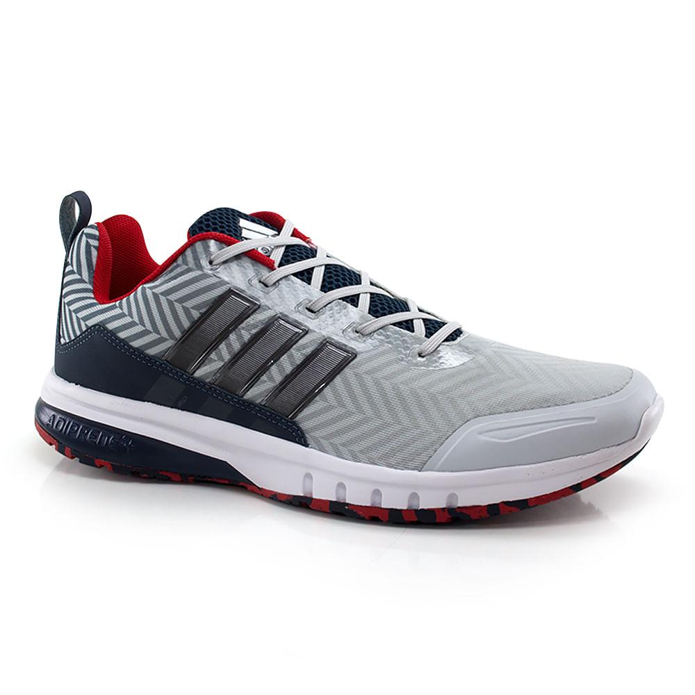 016020765-Tenis-Adidas-Skyrocket-masculino-cinza