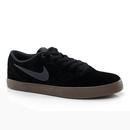 016020758-Tenis-Nike-SB-Check-Solar-Preto-Marrom-Masculino