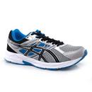 016020744-Tenis-Asics-Gel-Contend-3-A-Prata-Azul-Masculino