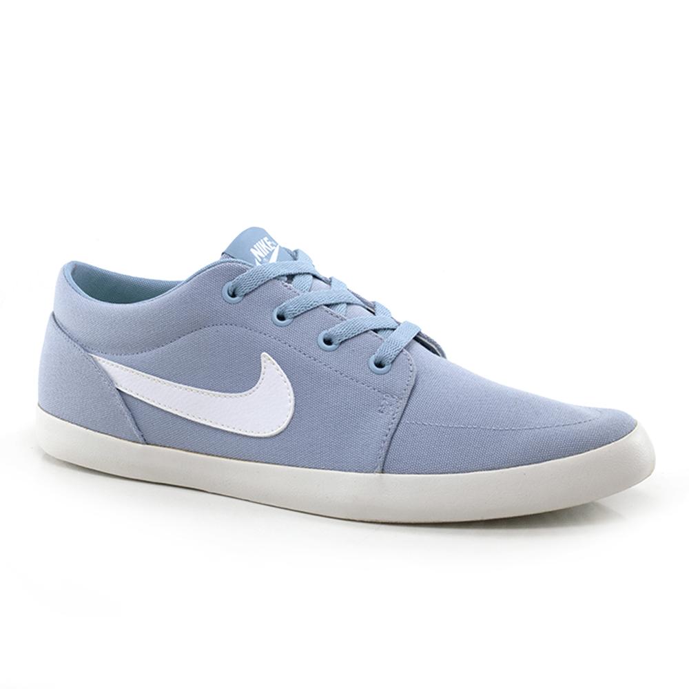 016020706-Tenis-Nike-Futslide-CNVS-Azul-Branco-Masculino