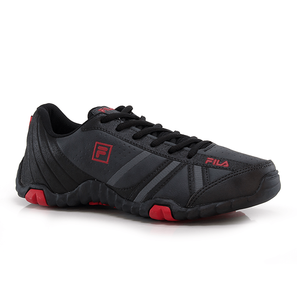 016020784-Tenis-Fila-Slant-Force-Preto-Vermelho
