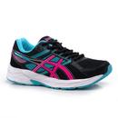 017050584-Tenis-Asics-Gel-Contend-3-A-Feminino-Preto-Pink